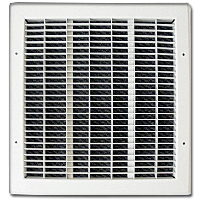 Shoemaker 1500 Large Wall Vents