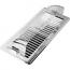 Deflect-o Premium Floor Register Air Deflector