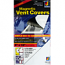 Dundas Jafine 8 x 15 Magnetic Vent Covers