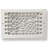Decorative Baseboard Cover Plastic