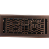 Cathedral Oil Rubbed Bronze