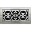 Classic Grills Renaissance Themed Registers - Aluminum