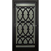 Fancy Vents Gothic Return Filter Grill - Large Sizes