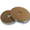 Firm Foam Tape