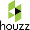 Installerstore Houzz