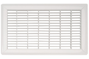 Other Large And Odd Sized Floor Vent And Return Sizes