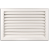 Worth Premier Series Wood Filter Grilles