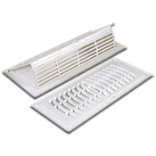 pop up floor register | plastic air vent cover